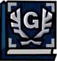 File:MH4U-Award Icon 054.png