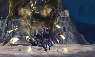 File:MH4U-Seregios Screenshot 013.jpg