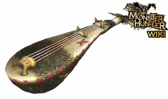 File:Amatsu Hunting Horn.png