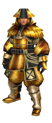 File:FrontierGen-Gorukku Armor (Both) (Male) Render 001.jpg