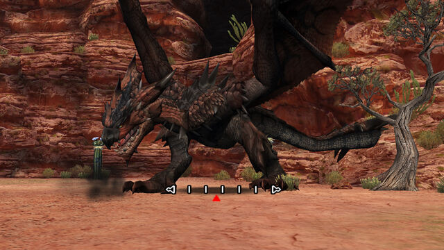 File:FrontierGen-Rathalos Screenshot 004.jpg