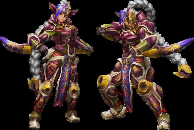File:FrontierGen-Gasura Armor (Blademaster) (Both) Render 2.png