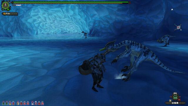 File:Giaprey in Polar Sea.jpg