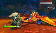 MHST-Crimson Qurupeco Screenshot 003