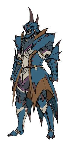 File:Monster-hunter-tri-16.jpg