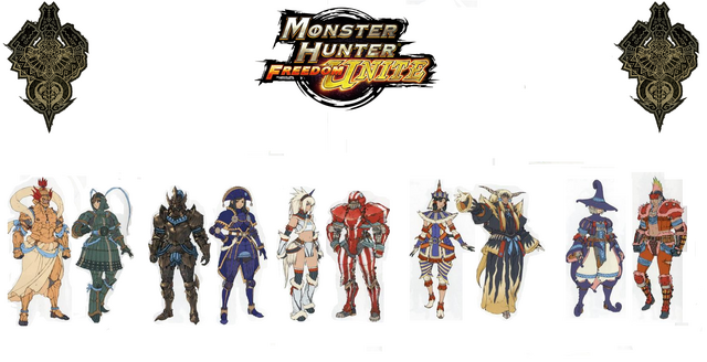 File:Monster hunter freedom unite.png