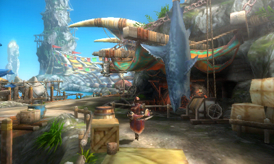 File:Tgs2011 title mh3g game05 l.jpg