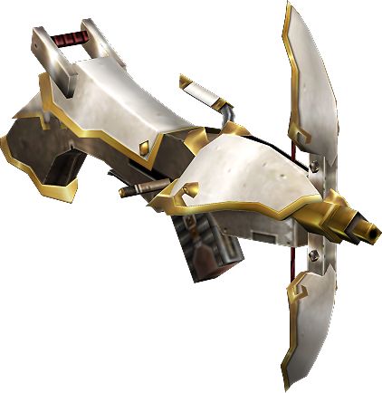 File:FrontierGen-Light Bowgun 016 Render 001.png
