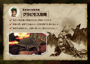 MH4-Gravios Strategy