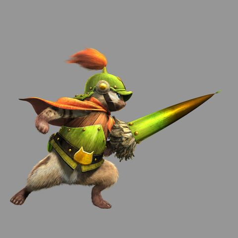 File:MH4-Palico Equipment Render 002.jpg