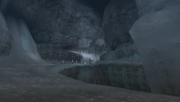 MHFU-Snowy Mountains Screenshot 049