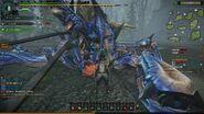 MHO-Shogun Ceanataur Screenshot 021