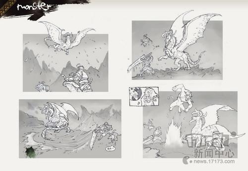File:MHOL-Monster Concept 003.jpg