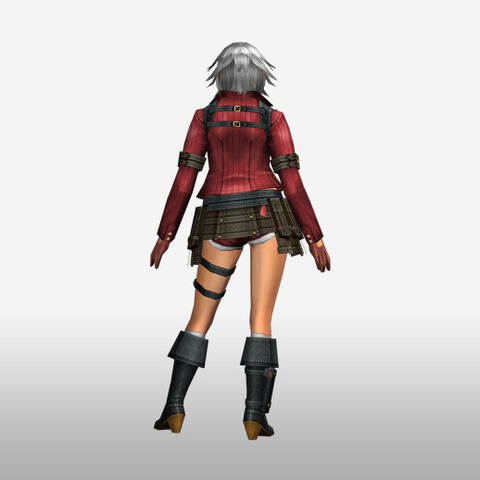 File:FrontierGen-Lady Armor 003 (Female) (Both) (Back) Render.jpg