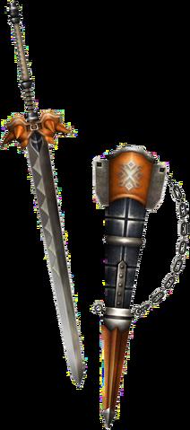 File:FrontierGen-Long Sword 052 Render 001.png