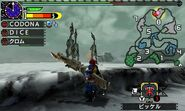 MHGen-Giaprey Screenshot 005