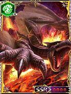 MHRoC-Brute Tigrex Card 001