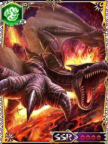 File:MHRoC-Brute Tigrex Card 001.jpg