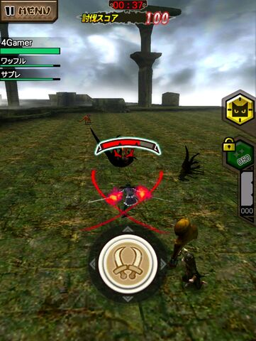 File:MHXR-Jaggi Screenshot 004.jpg
