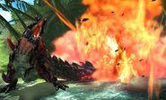 MHXX-Hellblade Glavenus Screenshot 002