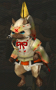 Amatsumagatsuchi armor