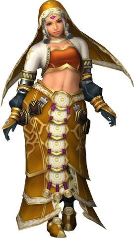File:FrontierGen-Derivu Armor (Female) (Both) Render 2.jpg