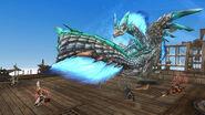 FrontierGen-Xiang Tien Screenshot 001