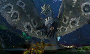MH4-Rathian Screenshot 003