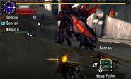 MHGen-Hellblade Glavenus Screenshot 008