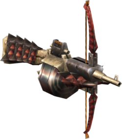 Weapon299.png
