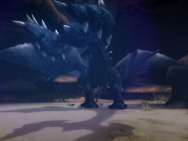 File:FrontierGen-Black Diablos Screenshot 007.jpg