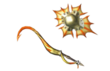 MH4-Sword and Shield Render 042