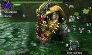 MHGen-Arzuros Screenshot 013