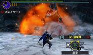 MHGen-Zamtrios Screenshot 006