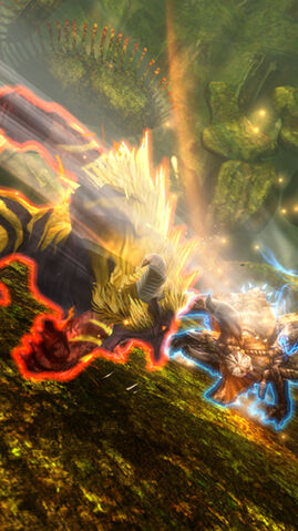 File:MHSP-Rajang and Veteran Diablos Screenshot 001.jpg