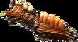FrontierGen-Heavy Bowgun 027 Render 001