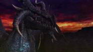 MHFG-Fatalis Screenshot 001