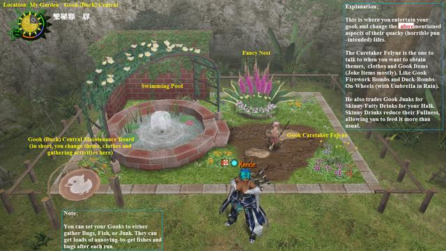 File:MHFO My Garden Gook Central Breakdown.png