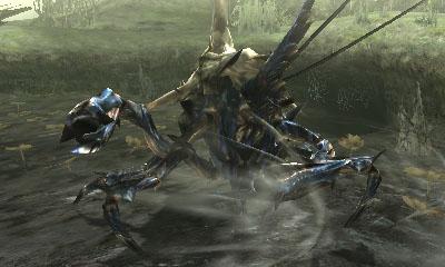 File:MHGen-Shogun Ceanataur Screenshot 001.jpg
