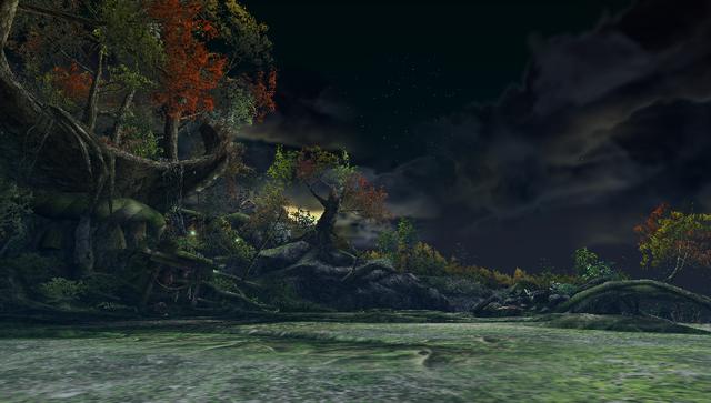 File:MHP3-Misty Peaks Screenshot 020.png