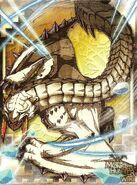Card Master 13