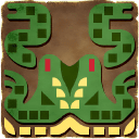 File:FrontierGen-Yama Tsukami Icon 02.png