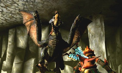 File:MH4-Gypceros Screenshot 001.jpg