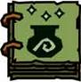 File:MH4U-Award Icon 107.png