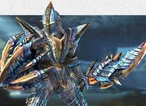MHO-Sword and Shield Equipment Render 002