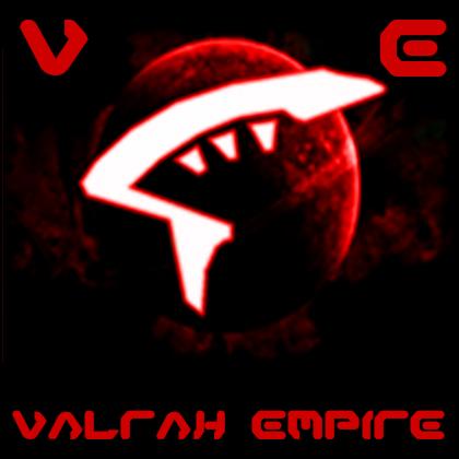 File:Valrah Empire Logo.png