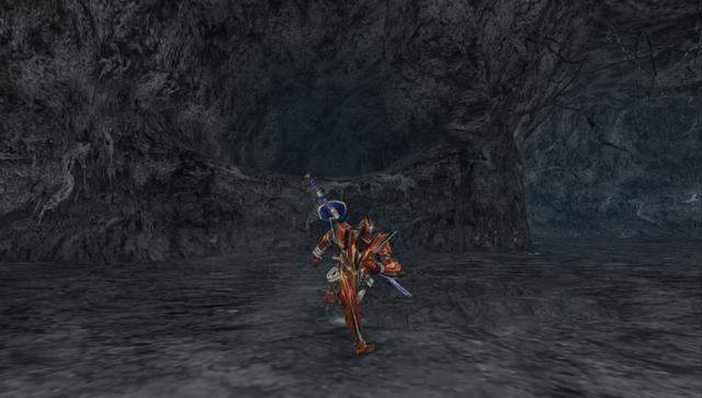 File:MHFU-Swamp Screenshot 015.png