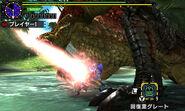 MHGen-Tetsucabra Screenshot 010