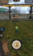 MHXR-Nargacuga Screenshot 008