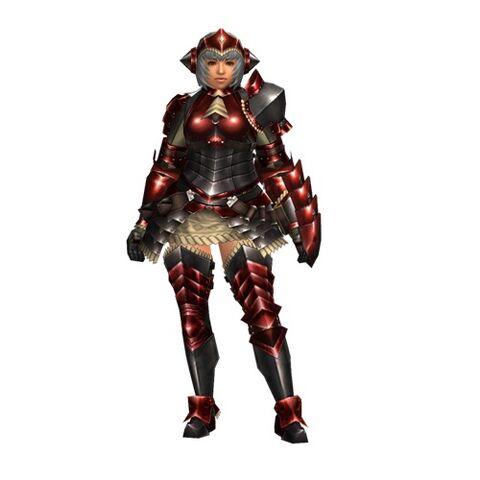 File:FrontierGen-Maaden Armor (Gunner) (Female) Render 001.jpg